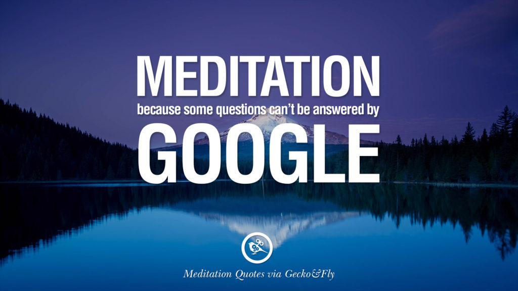 guided-yoga-meditation-music-quotes30